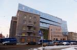 На Херсонской улице заканчивается строительство «градостроительной ошибки»
