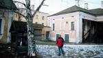 В Твери планируют отреставрировать здания, входящие в архитектурный комплекс Музей Тверского быта