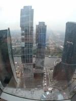 Градплан Москвы нарисует протеже Билла Гейтса.