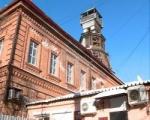 Благовещенский памятник архитектуры впервые за десятки лет существования дождался реставрации