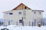 В Якутии выберут лучшие архитектурные дизайн-проекты частных жилых домов