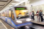 Москвичи сами выберут лучшую схему метрополитена