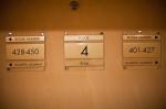 В Сочи в гостиницах для олимпийских журналистов готовы первые номера