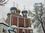 Рязанский Кремль хотят спрятать