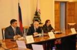 Представители Главархитектуры Уфы рассказали об основных задачах на ближайшие годы