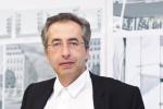 Сергей Чобан: «Главная цель — найти свою философию»
