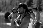 Иван Овчинников: «Надо идти и пробовать»