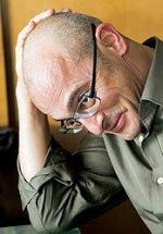 Николай Лызлов: Лопахин сохранил вишневый сад и приукрасил его
