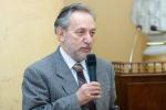 Реновация центра Петербурга: программа без методики