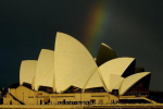 Возвращение в Сидней