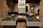 Выставка Городских Проектов - лекции