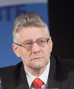 Арманд Крузе: «Риге нужны не инвесторы, а работодатели»