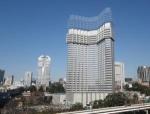 Ломать - не строить: убывающий небоскреб