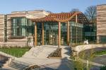 Ноттингем: «Фруктовый сад» за 20 миллионов