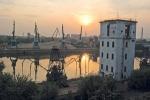 Молодой дизайн шагает из регионов в Москву