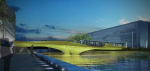 Рыба-мост