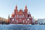 Под старину. Псевдорусский стиль в архитектуре Москвы: самые известные здания.