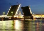 Петербург будут благоустраивать по закону
