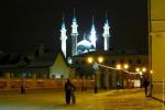 Татарстан: фотоотчет и урбанистические заметки