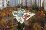 «Вышка» привлекла москвичей к проектированию собственных дворов