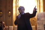 Михаил Хазанов: «Сейчас – спешка»