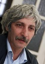 Михаил Хазанов, архитектор, руководитель Персональной творческой мастерской архитектора Михаила Хазанова