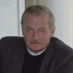 Новосибирск простился с архитектором Владимиром Бородкиным