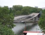 Мост как архитектурный аттракцион
