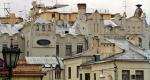 Чем восхищался Ле Корбюзье: доходные дома начала ХХ века