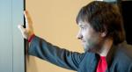 Дмитрий Кунис: у Смольного в строительстве позиция бездействия