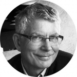 Герт Урхан: От расширения к трансформации, от плана к процессу