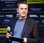 Архитектор Владимир Плоткин: Владивосток — магнит и распространитель всего хорошего в регионе