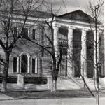 Дом Губина в Липецке: история и личности