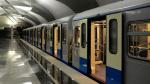 Москвичи выступили против очередной «азиатской» станции метро