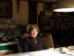 Архитекторы большого города: Илья Уткин