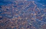 Городская власть отвечает только за инфраструктуру. За все остальное отвечают жители