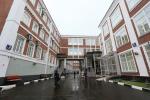 Вышка хочет переделать центр Москвы