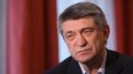 Александр Сокуров: «Гергиев устал. Ему всё равно, как это выглядит»
