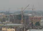 Строители хотят научить Смольный градостроительству