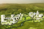 Иностранный опыт: Как в Португалии строят город-компьютер
