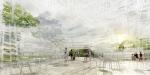Туманный павильон