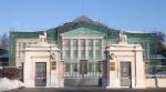 К восстановлению усадьбы Останкино привлечены реставраторы Версаля