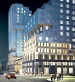 Архитекторы пригрозили «Марии Ра» прокуратурой