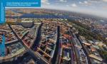 Санкт-Петербург: Наследие под угрозой / Saint Petersburg: Heritage at Risk