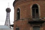 Объекты культурного наследия Липецкой области под охраной и контролем