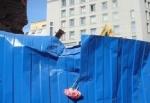Градозащитники: Воссоздание дома Рогова не должно обернуться новостроем