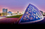Иностранный опыт: Как Глазго станет городом будущего