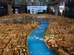 Китай: генеральный план завтрашнего дня