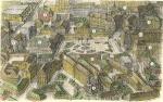 Хитровская площадь: письмо жителей