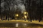 Мэрия Ярославля назвала зелёные зоны, которые будут обустроены